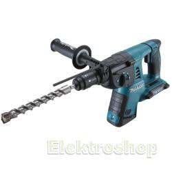 Borehammer SDS+ 2x18V - Makita DHR264Z tool only
