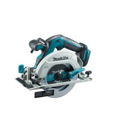 Rundsav 165mm kulfri 18V - Makita DHS680Z tool only