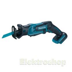 Bajonetsav 18V akku tool only - Makita DJR183Z