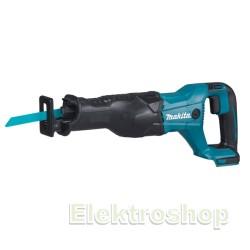 Bajonetsav 18V akku  tool only - Makita DJR186Z