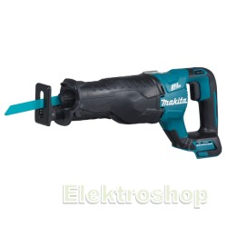 Bajonetsav kulfri 18V akku tool only - Makita DJR187Z