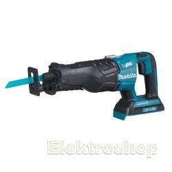 Bajonetsav kulfri 2X18V - Makita DJR360Z  tool only