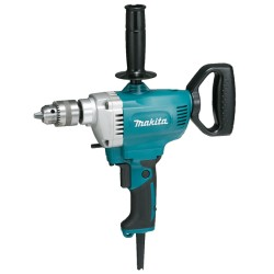Bore Røremaskine - Makita DS4012J
