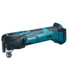Multicutter 18V akku tool only - Makita DTM51ZJ