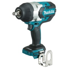 "Makita 1/2"" Slagnøgle 1000NM 18V DTW1002Z tool only"