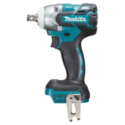 "Makita 1/2"" slagnøgle 280NM 18V DTW285Z tool only"