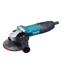 Vinkelsliber 125MM 720W  - Makita GA5030R