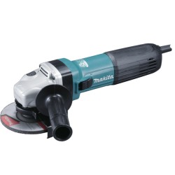 Vinkelsliber 125mm 1400W variabel hastighed - Makita GA5041C01