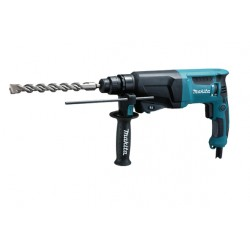 Borehammer 720w SDS-plus 23MM - Makita HR2300