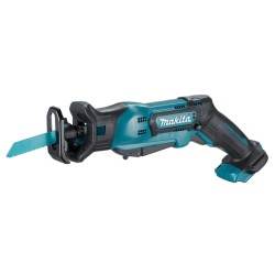 Makita Bajonetsav 10,8V tool only JR103DZ