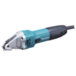 Pladesaks 2,5MM - Makita JS1000J
