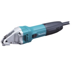 Pladesaks 2,5MM - Makita JS1601J