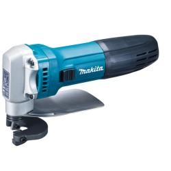 Pladesaks 1,6mm - Makita JS1602J