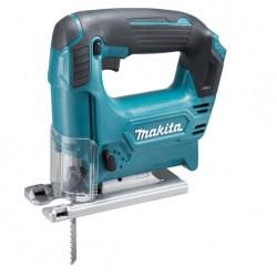 Stiksav 10,8V akku tool only - Makita JV101DZ