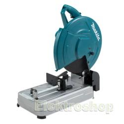 Hurtigafkorter / metalafkorter 355MM  -Makita LW1400