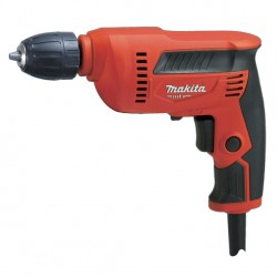 Boremaskine 10mm 450W - Makita M6002