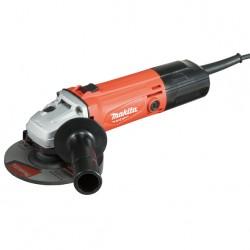 Vinkelsliber 125mm 570W - Makita  M9503R