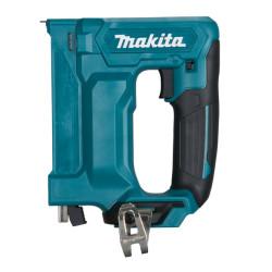 Makita Hæftemaskine 10,8V tool only ST113DZ