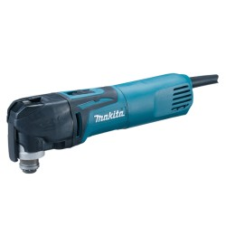 Multicutter 220V - Makita TM3010CJ