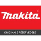 Makita lejeskjold (bhr243) 346536-8