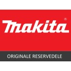 Makita låseknap (bhr243) 454112-5