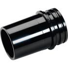 Makita støvstuds (lf1000) 419277-0