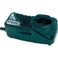 Hikoki batterilader 7,2V-18V UC18YGL2 68030608