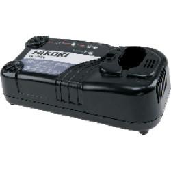 Hikoki batterilader 18V indstik UC18YRL 68030550