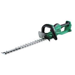 Hikoki hækkeklipper tool only 36V CH3656DA 69019126