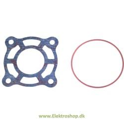 Pakningssæt for SV203 og SV205 - 2030001