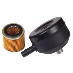 Reno FF - Luftfilter - Komplet 2057310