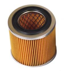Filterindsats til luftfilter - Reno 2057312