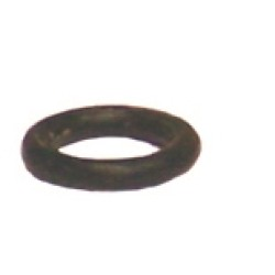 O-ring til skruekobling