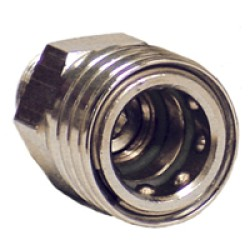 Lynkobl. Udv. Gevind 22 x 1,5 mm - Reno 221