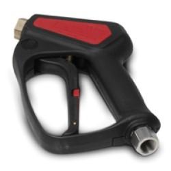 Pistol trykaflastet - Reno 251212