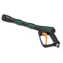 Pistol m/kobling, inkl. Lanse Gerni komp - Reno 251214