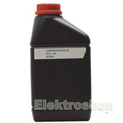 Speciel Olie for højtryk 1 l. - Reno 400053