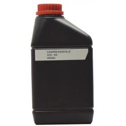 Kompressorolie, fuldsyn, ISO 68 (til enfasede) - Reno 400464