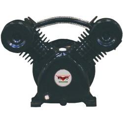 Kompressorblok Industri SV203-710 l. 4KW Reno 400481
