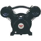 Kompressorblok Industri HW205-720 l. 4 + 5.5 KW Reno 400495