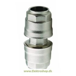 Industri Ligesamler 63 mm - Reno 9004063
