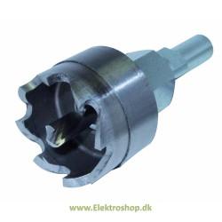 Bor for anboring 50-63 mm - Reno 902415063
