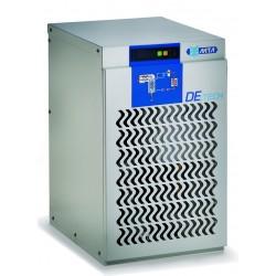 Køletørrer 1200 l./min - Reno DE-012