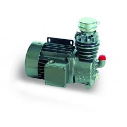 Kompressor til private vandværker - Reno JET-VR-2,5