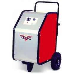 250 bar 12V hotbox til opvarmning af vand  BRD900 - Reno HB9025-12V