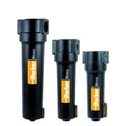 """Forfilter 1/2"""" tilslutning RG 2200 ltr./min - Reno HFN018-P"""