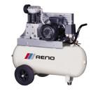 Kompressor trefaset mobil 2,0 HK 250/50 400V - Reno PC25050-M4