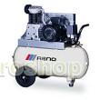 Kompressor trefaset mobil 3,0 hk 400/90 - Reno PC40090-M4