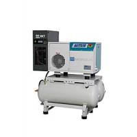Skruekompressor Monsun Air-BDK5 - Reno RCBDK510