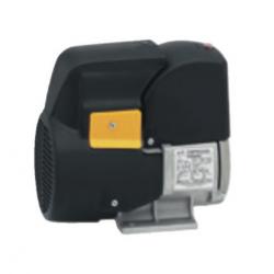 Kompressor til privat vandværk oliefri VR 2,8 - Reno 400981